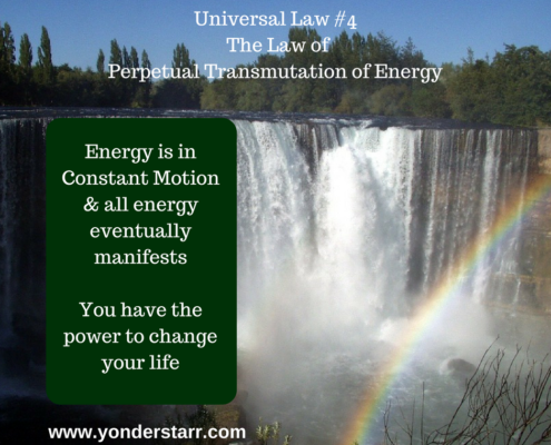 12 Universal Laws Archives - YonderStarr Services